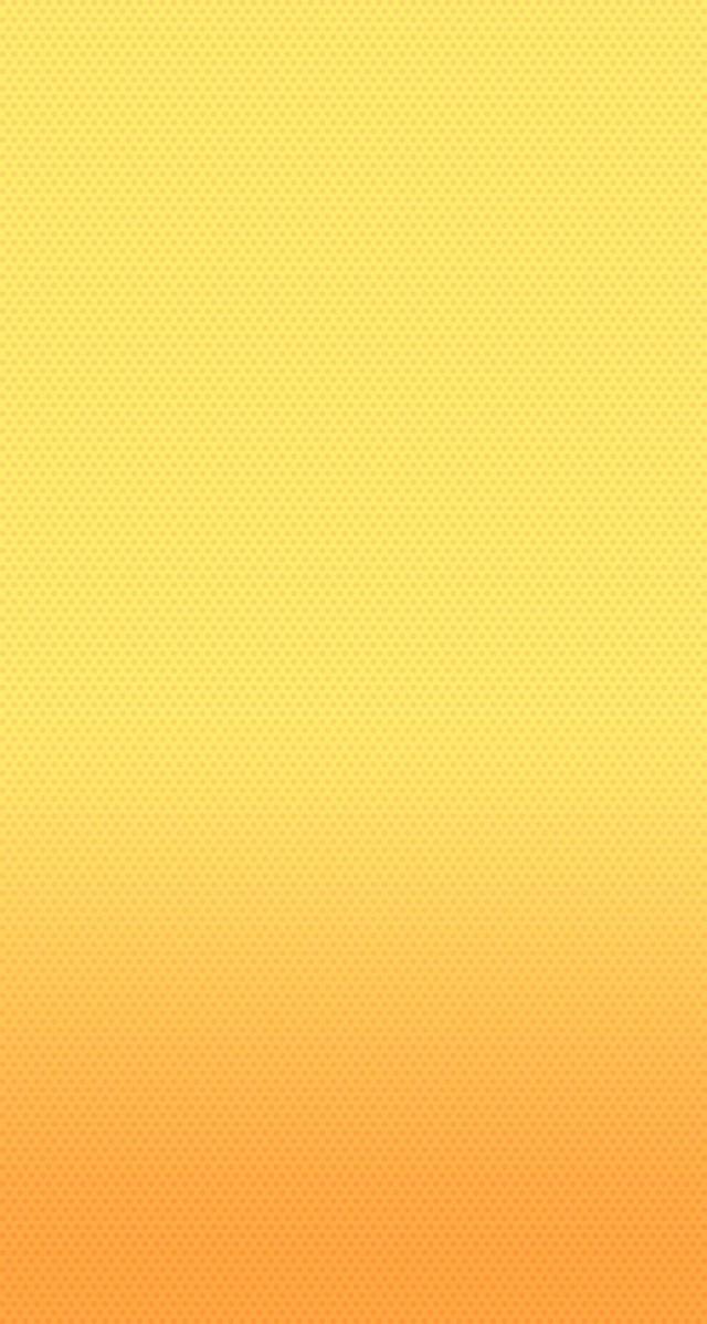 2012xiphone-640x1197