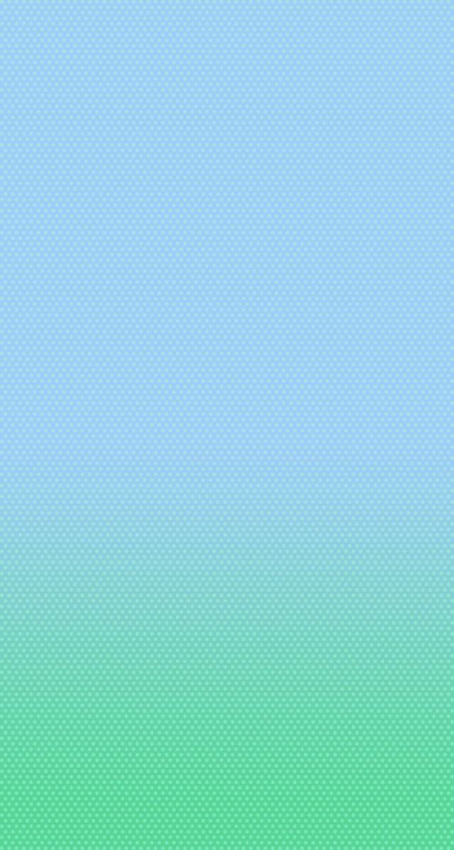 2022xiphone-640x1197