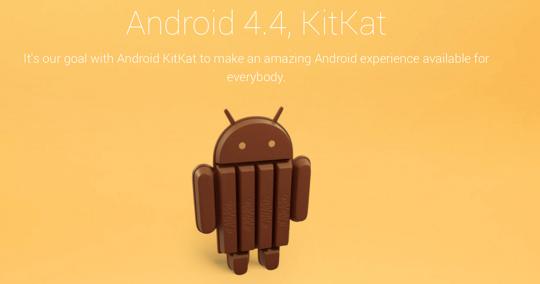 Android-4.4-Kit-Kat-Teaser-001