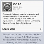 Download-iOS-7-Direct-Links
