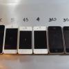 iPhone 5S vs 5C vs 5 vs 4S vs 4 vs 3Gs vs 3G vs 2G [Speed Comparison Test]
