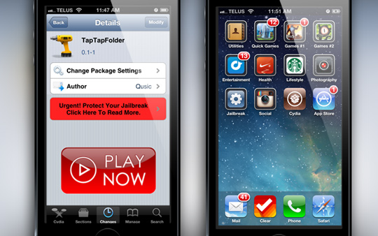 TapTap-Folder-Cydia-Tweak-ijailbreak