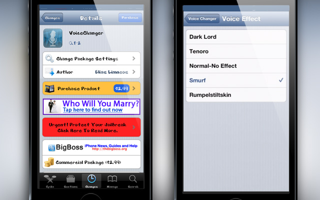 VoiceChanger-Cydia-Tweak-iJailbreak