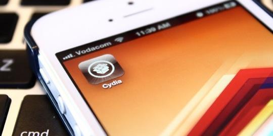 Jailbreak The iPhone 4 On iOS 7.0.4 With RageBreak [How To]