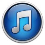 Download iTunes 11.1 With iTunes Radio, Genius Shuffle And More