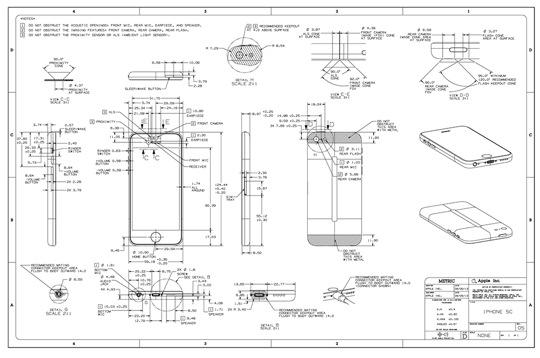 schematic gunpack rank 1 – the wiring diagram – readingrat, Schematic