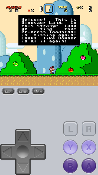 How To Play Mario On Ipod Touch Without Jailbreak | Apps Directories