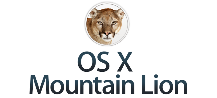Download OS X Mountain Lion 10.8.5 Final Version