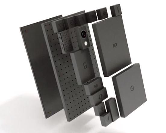 phonebloks concept
