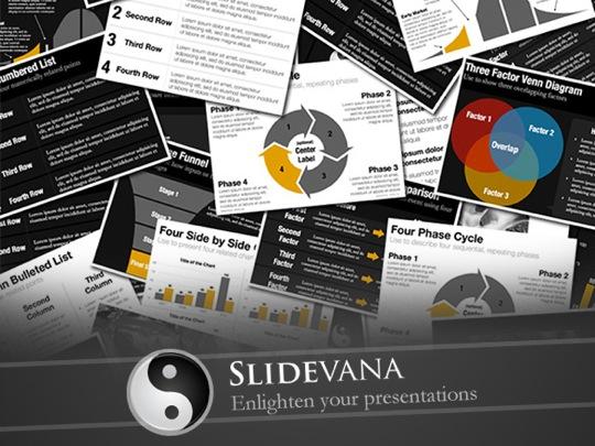 redesign_slidevanakeforelse