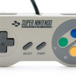 Super Nintendo Emulator On iPhone, iPad And iPod Touch Without Jailbreak