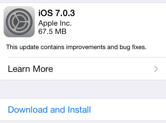 Download-iOS-7.0.3