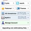 iOS-7-jailbreak-cydia-1