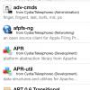 iOS-7-jailbreak-cydia-3