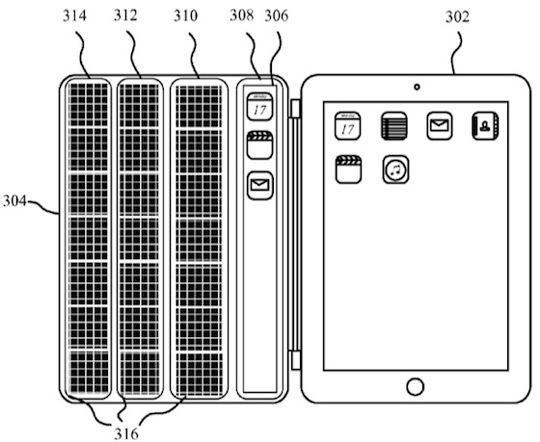 ipad_smart_cover_display_solar