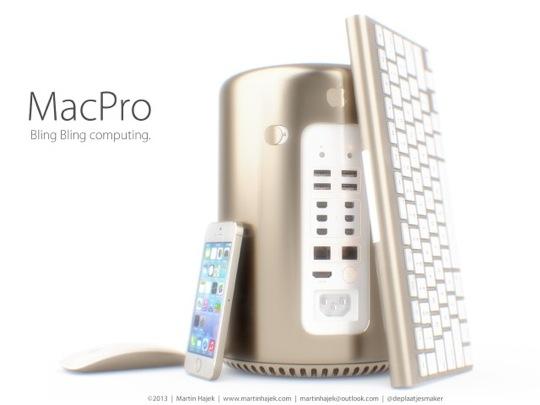 macpro_blingbling_11-640x480