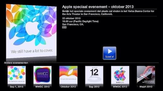 oct13_stream_apple_tv_2