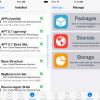 Saurik Elaborates On MobileSubstrate For iOS 7, 64-Bit Jailbreak Tweaks And More