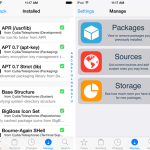 Saurik Elaborates On MobileSubstrate For iOS 7, 64-Bit Jailbreak Tweaks And More