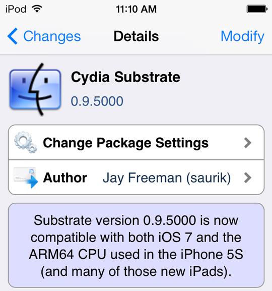 Cydia-Substrate-0.9.5000