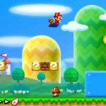 Nintendo Plans To Experiment With iOS Apps
