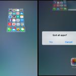 Sicarious Cydia Tweak Enhances Multitasking In iOS 7