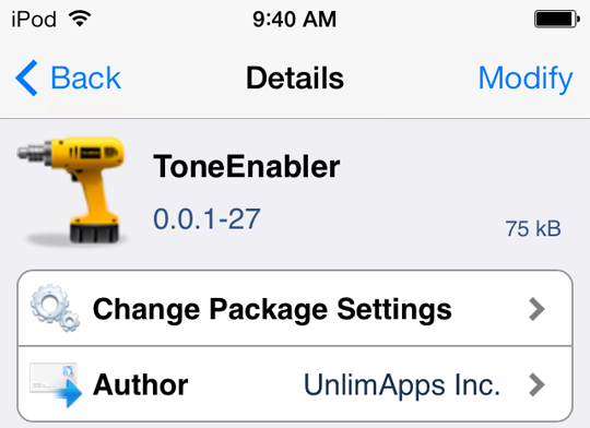 ToneEnabler-Cydia-Tweak