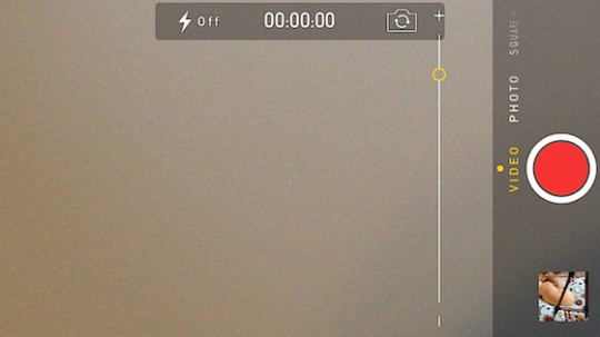 Video-Zoom-Mod-deb-ios-7-Cydia-Tweak-iphone-ipad