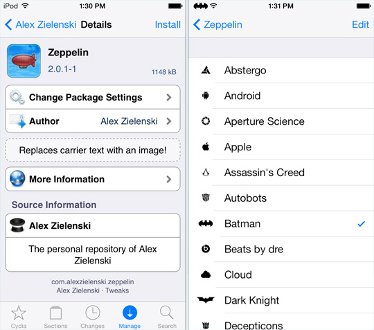Zeppelin-Cydia-Tweak-iOS-7-Update