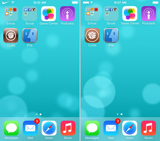 iOS-7-Cydia-Icon