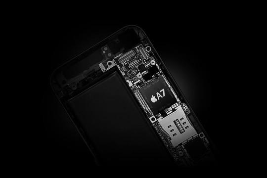iphone-5s-a7-64-bit-lg-3-970x0
