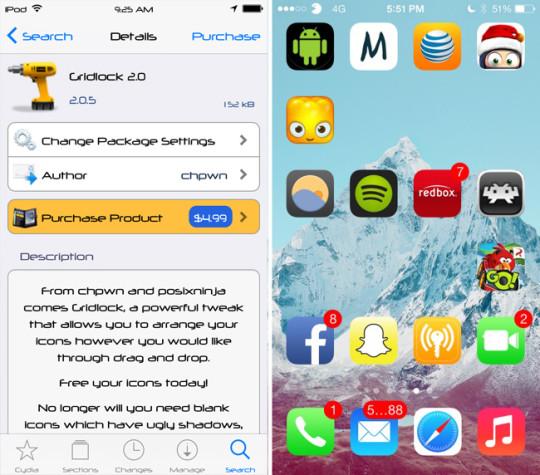 GridLock-iOS-7