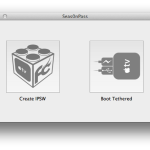 Updated Version Of Seas0nPass Released To Jailbreak Apple TV 5.3 Firmware Untethered