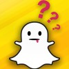 How To Save Snapchat's WITHOUT Giving The Game Away – Mac Only