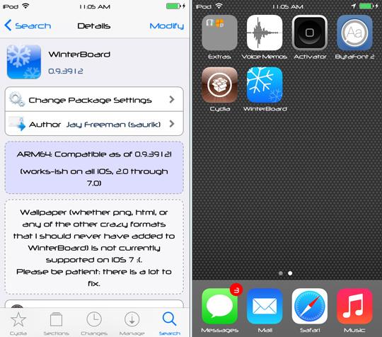 Winterboard-iOS-7-Cydia