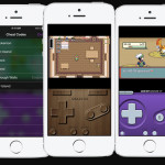Emulators Such As GBA4iOS Will Not Work On iOS 8.1 And Later