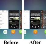 LockToCell And GridSwitcher: Two Multitasking Tweaks To Take A Look At