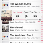 Cydia's Best Music Tweaks Round Up