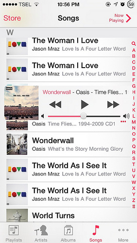 MiniPlayer jailbreak tweak