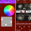 BootSound, UIColors And Photo Booth (iOS 7) Are 3 Tweaks You Want To Download Right Now