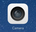 Icon0matic Brings Back iOS 6 Icon Shadows To Your App Icons