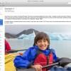 How To Temporarily Fix OS X Mavericks Mail Problems