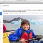 How To Temporarily Fix OS X Mavericks Mail Problems