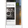 IntelliScreenX 7 For iOS 7 Touches Down On Cydia, Grab It Now!
