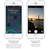 Apple Releases iOS 7.1, Find Out All The Juicy Details Now [Direct Download Links]