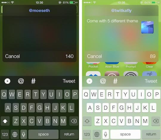 TwitkaFly-iOS-7
