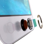 Major Touch ID Issues Being Reported With iOS 7.1, Were You Affected?