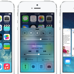 Evad3rs And Other Jailbreak Community Members Credited In iOS 7.1 Security Changes Document