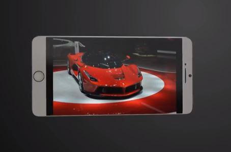 iphone6-set-concept
