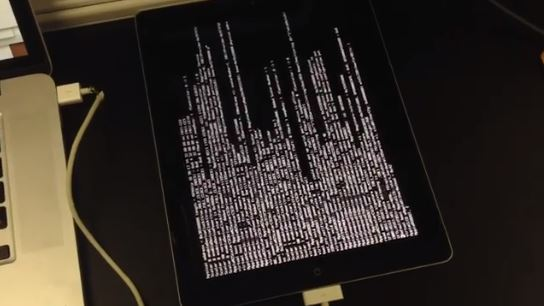 winocm-ios5-6-7-ipad2-triple-boot